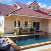 4 Bedroom Villa for Sale 126 sq.m, Ao Nang