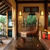 1 Bedroom 169 sq.m Villa for Sale, 700 metre from natural sandy beach, Koh Jum Island
