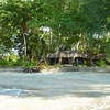 4 Bedroom 250 sq.m Villa for Sale , Koh Jum, 1 hour by boat from Krabi