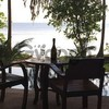 4 Bedroom 250 sq.m Villa for Sale , Koh Jum, 1 hour by boat from Krabi