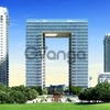 IREO The Grand Arch Luxury Apartment For Sale
