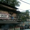 Lot For Sale in U Belt Near Legarda, Manila NCR