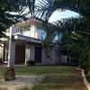 3 Bedroom House for Sale 200 sq.m, Krabi Town