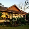 3 Bedroom House for Sale 140 sq.m, Sai Thai