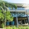 2 Bedroom Apartment for Rent 175 sq.m, Ao Nang