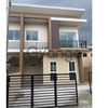 3 Bedroom House for Sale 158 sq.m, Krabi Town