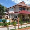 3 Bedroom House for Sale 200 sq.m, Sai Thai