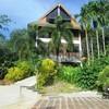 5 Bedroom House for Sale on Land Area 3200 sq.m, Ao Nang