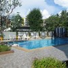 2 Bedroom Condominium for Sale 70 sq.m, Ao Nang