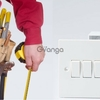 Electrician Service in Bangalore