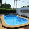 4 Bedroom House for Sale 150 sq.m, Ao Nang