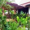 4 Bedroom House for Rent 200 sq.m, Ao Nang