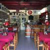 5 Bedroom Shophouse for Sale 292 sq.m, Krabi Town