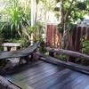 2 Bedroom House for Rent 150 sq.m, Ao Nang