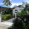 1 Bedroom House for Rent, Ao Nang