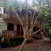 Investment Property for Sale: Chanote title land with 12 resort rooms on 2 floors, Ao Nang