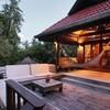 3 Bedroom House for Sale 200 sq.m, Railay, Krabi Thailand