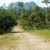 Land plot for Sale 1100 sq.m, Tha Lane