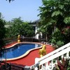3 Bedroom 290 sq.m House with panoramic view for Sale, Ao Nang