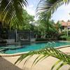 3 Bedroom House for Rent 200 sq.m, Ao Nang