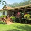 3 Bedroom House for Sale 170 sq.m, Ao Nang