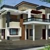Dream Home Architect Bathinda