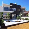 3 Bedroom Townhouse for Sale 98 sq.m, Torrevieja