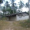 Land for Sale 73600 sq.m