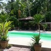3 Bedroom Villa for Rent 200 sq.m