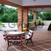 5 Bedroom Villa for Sale 200 sq.m