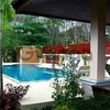 Investment Property: Bungalow Resort for Sale, area of 1600 sqm, Ao Nang