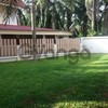 4 Bedroom Villa for Sale 150 sq.m, Town