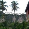 2 Bedroom House for Rent 100 sq.m, Ao Nang