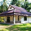 1 Bedroom House for Rent 80 sq.m, Chong Plee
