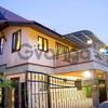 2 Bedroom Villa for Rent 200 sq.m, Chong Plee