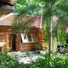 3 Bedroom Villa for Rent, Tha Lane