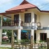 1 Bedroom House for Rent 100 sq.m, Ao Nang
