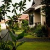 3 Bedroom House for Rent 140 sq.m, Sai Thai