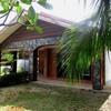 4 Bedroom House for Sale 200 sq.m, Ao Nang