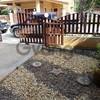 3 Bedroom Villa for Rent 200 sq.m, Ao Nang