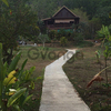 2 Bedroom House for Rent 105 sq.m, Koh Yao Noi