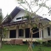 2 Bedroom House for Rent 100 sq.m, Ao Nang