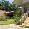 2 Bedroom Single House for Sale 130 sq.m, Sai Thai