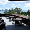 Beachfront 5 Star resort for Sale