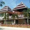 5 Bedroom Villa for Rent 300 sq.m, Ao Nang