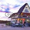 Great 130 seats restaurant for Sale 1044 sq.m, Klong Thom