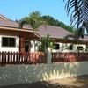 5 Bedroom Villa for Sale 220 sq.m, Nong Thale