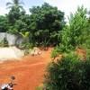 2 Bedroom Single House for Sale 70 sq.m, Klong Muang