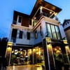 Restaurant for Sale, Ao Nang