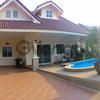 4 Bedroom Villa for Rent 150 sq.m, Ao Nang